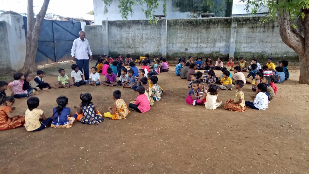 scad-gypsy-school-visit